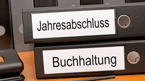 Steuerberatung Graz Strassgang